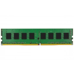 kingston-vr-32gb-2933mhz-ddr4-non-ecc-cl21-dimm-1.jpg