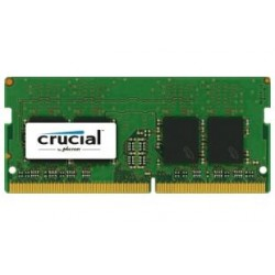 crucial-8gb-kit-4gbx2-ddr4-2400-mt-scl17-1.jpg