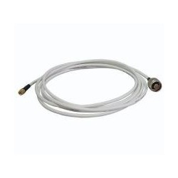 zyxel-cable-lmr-200-3m-1.jpg
