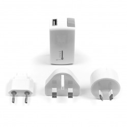 targus-usb-wall-charger-power-bank-1.jpg