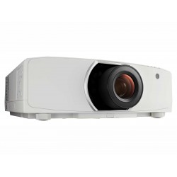 nec-pa853w-projector-incl-np13zl-lens-1.jpg