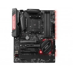 msi-b350-gaming-pro-carbon-emplacement-am4-atx-amd-1.jpg