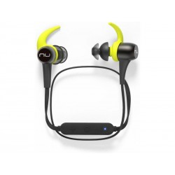 optoma-earphone-be-for-sport-gun-metal-1.jpg