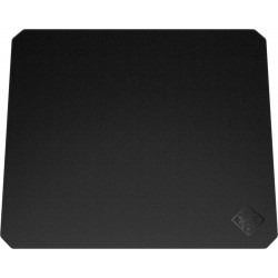 hp-omen-gaming-mousepad-200-l-1.jpg