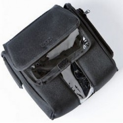 brother-carry-bag-for-rugged-jet-1.jpg