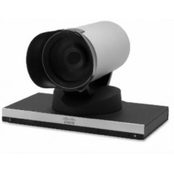 cisco-precisionhd-1080p-camera-spare-kit-spare-1.jpg