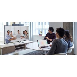 cisco-room-kit-w-integrated-mic-touch-10-1.jpg