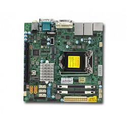 supermicro-x11ssv-q-lga-1151-emplacement-h4-mini-itx-intel-q170-1.jpg