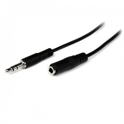 startech-1m-slim-3-5mm-stereo-extension-cable-m-f-1.jpg