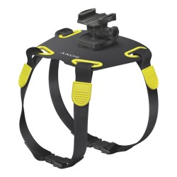 sony-dog-harness-mount-for-action-camera-1.jpg