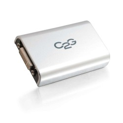 cables-to-go-cbl-usb-2-0-to-dvi-adapter-uk-1.jpg