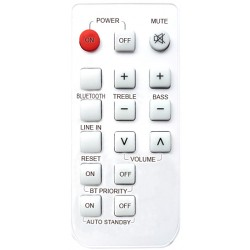 vision-remote-for-sp-1800p-1.jpg