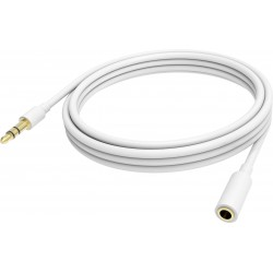 vision-2m-white-3-5mm-minijack-ext-cable-1.jpg